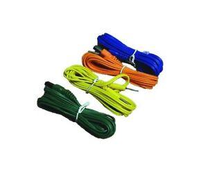 sa-4-fils-stimulateur-electrique-musculaire-Tesmed-Max5-830-power-7-8