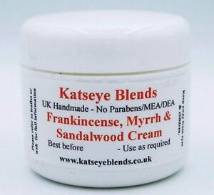 Frankincense-Sandalwood-and-Myrrh-Moisturising-Cream-x-50ml