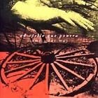 Come What May by Ad Vielle Que Pourra (CD, Oct-1993, Green Linnet)