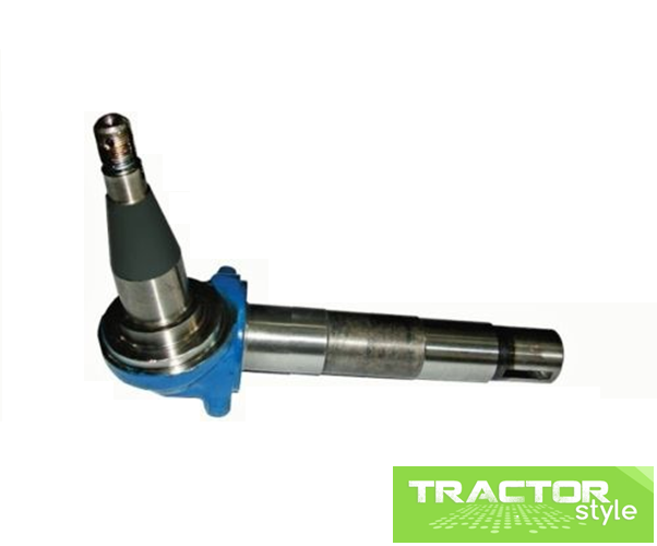 C5nn3105n Ford / / / New HOLLAND tractores Rh Husillo 5100 5200 5340 5600 6600 + 93380f