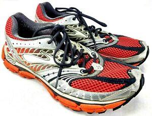 18707ef594e Image is loading Brooks-Glycerin-9-Men-Sz-12-Running-Shoe-