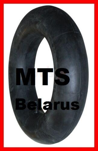 Mts Belarús tractor neumáticos manguera para 11,2 x 20 //// 9,5 x 20 piezas de repuesto-nuevo