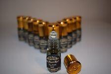 Tom Ford Noir Diseñador Premium Perfume Aceite Attar Fragancia moonkari