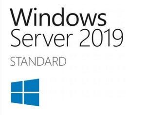 Windows-Server-2019-standart-64-bit-ACTIVATION-key