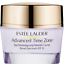 ESTEE-LAUDER-FULL-SIZE-PRODUCTS-CHOOSE-WHAT-YOU-WANT-100-AUTHENTIC-LOWER-PRICE thumbnail 32