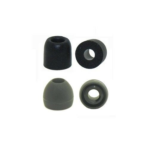 AKG ear tips for earphone models listed Replacement earbud tips eaphone tips