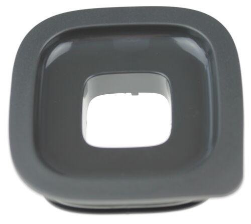 Krups MS-0A11831 Deckel für KB3031 Standmixer ohne Stöpsel