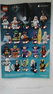LEGO-MINIFIGURE-BATMAN-MOVIE-SERIES-2-CHECKLIST-FLYER