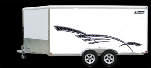 """Boat Car Truck Trailer Motorcycle Graphics Decals Vinyl Stickers Wrap 50/"""""""