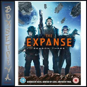 THE-EXPANSE-COMPLETE-SEASON-3-THIRD-SEASON-BRAND-NEW-DVD