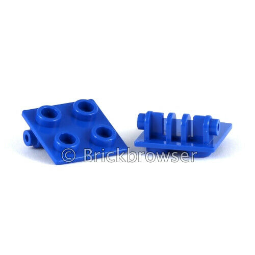 NEW LEGO Part Number 6134 in a choice of 3 colours