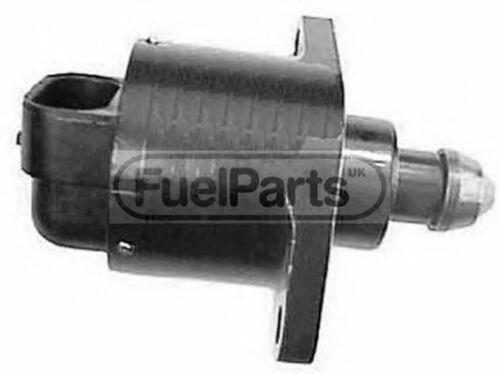 CV10183-12B1 Piezas De Control De Ralentí Válvula de Combustible IAV019 reemplaza a CVR3010 XFP8608