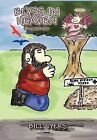 Blyss in Heaven Illustrated by Bill Vyers (Hardback, 2011)