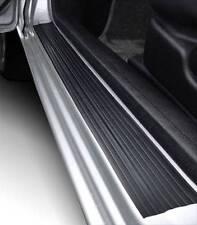 Porte Seuil Marche Garde Protections convient Citroën
