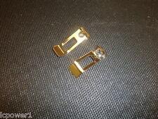 90557689 Porter Cable PCL120IDC-2 Drill Driver Belt Clip 10
