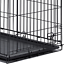 thumbnail 3 - Pet Dog Crate 48inch Replacement Pan Plastic Liner Repl Tray Floor Cage Kennel
