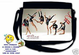 Sac-bandouliere-moyen-modele-gymnastique-ref-48-personnalise-avec-prenom