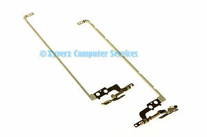 787712-001 FBY09009010 FBY09010010 HP LCD HINGE KIT CHROMEBOOK 14-X 14-X013DX
