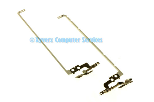 787712-001 FBY09009010 FBY09010010 HP LCD HINGE KIT CHROMEBOOK 14-X 14-X013DX