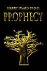 Prophecy by Harry Javaid Rajah (Paperback, 2008)