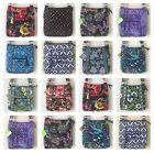 Vera Bradley * HIPSTER Crossbody Bag * You Choose Pattern * NEW