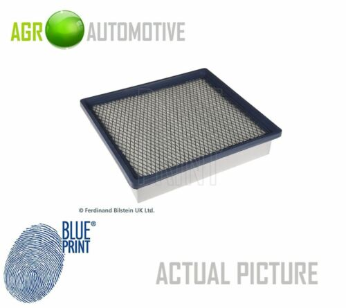 BLUE PRINT ENGINE AIR FILTER AIR ELEMENT OE REPLACEMENT ADA102247