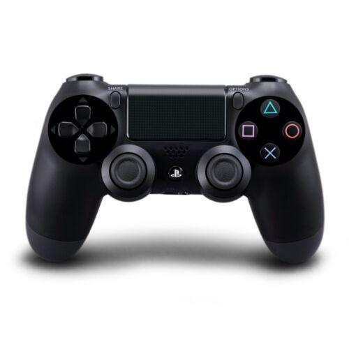 PS4 Dualshock Controller (B-Ware)