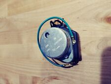 Defrost Timer for GE (WR9X330DS)    Selling 5 of them total price  $28.00