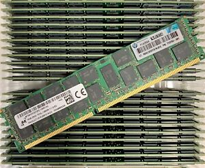 192GB-12-x-16GB-HP-Proliant-DL360P-DL380E-DL380P-DL385P-DL560-G8-Memory-Ram