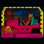 Barbie-Coffret-Poupees-et-Jeep-Cabriolet-Voiture-Convertible-Jouets-Fille-Mattel miniature 8