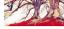 DMC-Modern-Colorful-Cross-Stitch-Embroidery-Pattern-Kits-Chart-PDF-14-count thumbnail 9