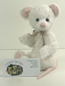 Charlie Bears Peeps **SPECIAL OFFER**