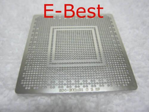 G94-705-B1 G94-300-B1 G94-258-B1 G94-707-B1 Heat Stencil Template