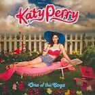 One of the Boys [Bonus Track] by Katy Perry (CD, Aug-2008, EMI)