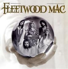 Fleetwood Mac # 10 - 8 x 10 - T Shirt Iron On Transfer