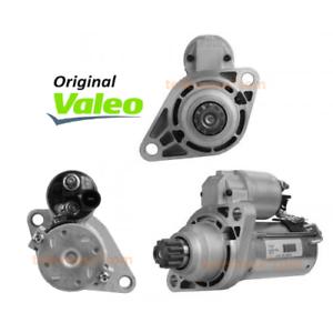 VALEO-Anlasser-Audi-Seat-Skoda-VW-1-2-1-4-TSi-TS12ER22-0AM911023K-0AM911023T