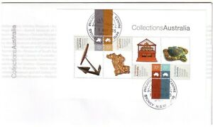 2015-FDC-Collections-Australia-M-S-Various-FDI-postmarks