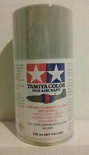 Tamiya Color aerosol  AS-11Medium sea grey (RAF). 100ml