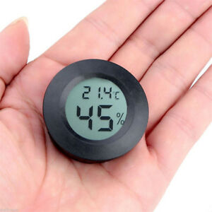 Practical-LCD-Indoor-Thermometer-Digital-Hygrometer-Temperature-Humidity-Display