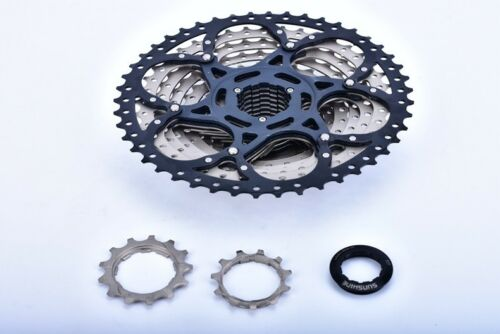 Cycling MTB mountain Bike Freewheel Bicycle Flywheel Cassette 11 Speed  11-46T