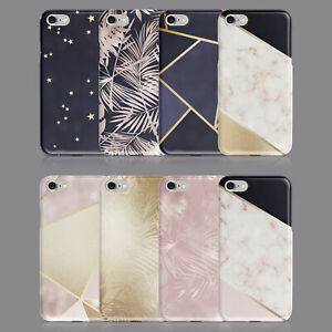 Aesthetic Tropical Leaves Stars Phone Case For Iphone Se 11 7 8 Xr Samsung S8 S9 Ebay A collection of the top 64 tropical aesthetic wallpapers and backgrounds available for download for free. ebay