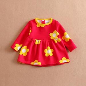 Xmas-gift-Handmade-Clothes-Dress-Set-fit-For-22-039-039-Newborn-Reborn-Baby-Girl-Dolls