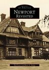 Newport Revisited by Rob Lewis, Ryan A Young (Paperback / softback, 2001)