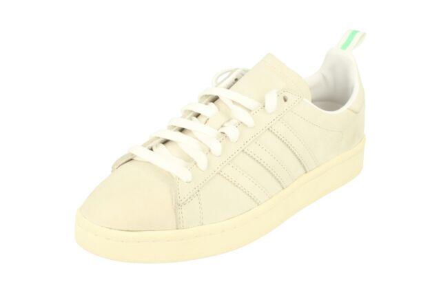 Bz0065 10½Acquisti Sneakers Adidas Bianco Uomo Autunnoinverno K1cTl3JF