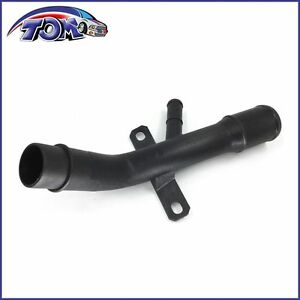 Upper Radiator Coolant Hose Gates 22047 For Ford Ranger Mazda B2300 2.3 L4 GAS