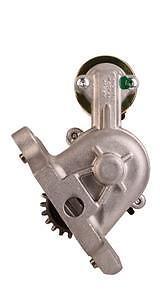 FORD MONDEO MK3 2.5 3.0 V6 24Valve Inc ST220 2000 to 2007 STARTER MOTOR