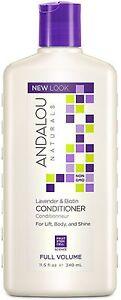 Andalou-Naturals-Full-Volume-Conditioner-Lavender-Biotin-11-50-oz
