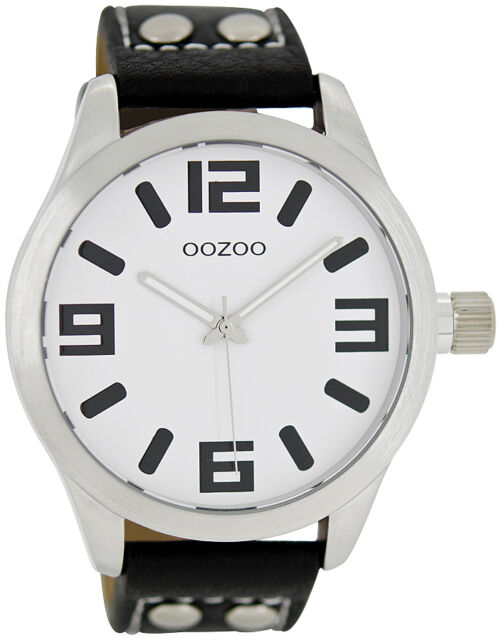 Oozoo Design Uhr Basic Ø40mm JR 150