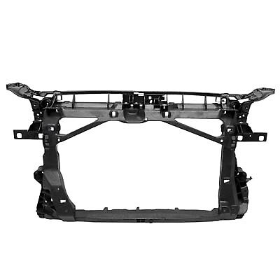 Front Replacement Radiator Support for A3 S3 AU1225134