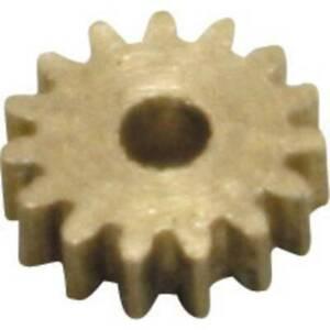 Micro-ingranaggio-ottone-modulo-0-2-z19s-ingranaggi-elicoidali-1-pz